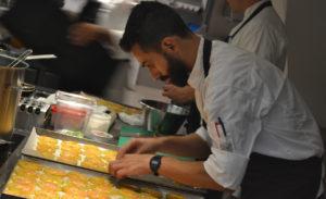 Cucineaperte 4 Foto Angelo Di Cugno