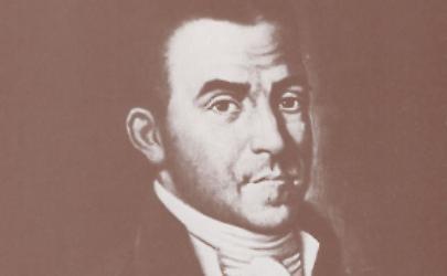 Giuseppe Rosati