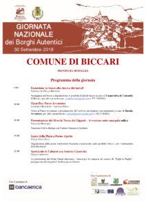 Biccari1