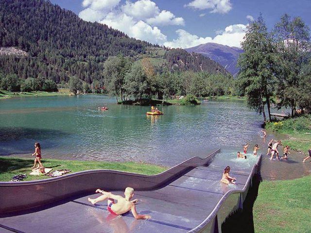 Bio Lago