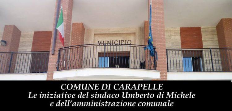Incidente Stradale Luigi Faregna Giuseppe Nicola