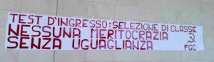 Proteste Fgc