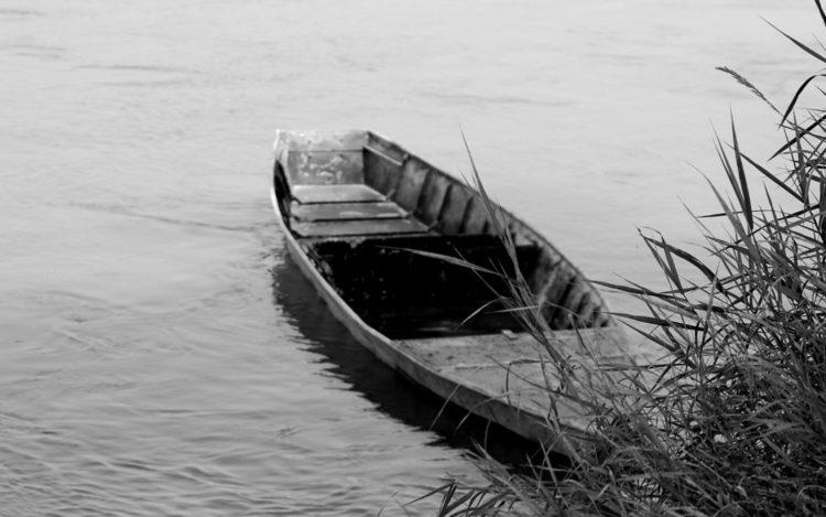 Stupefacenti Su Un'imbarcazione