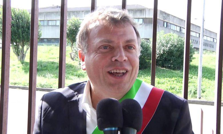 Tutolo Lucera