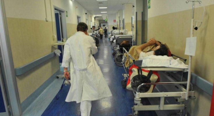 Donna Morta All'ospedale Di Cerignola, Aperte Le Indagini