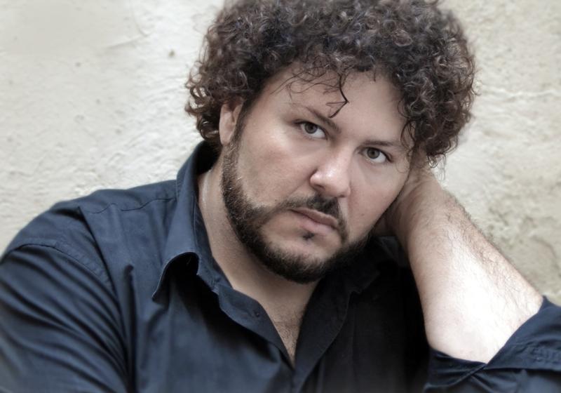 Emanuele Pacca Foggia