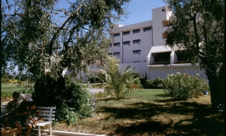 Fondazione Turati