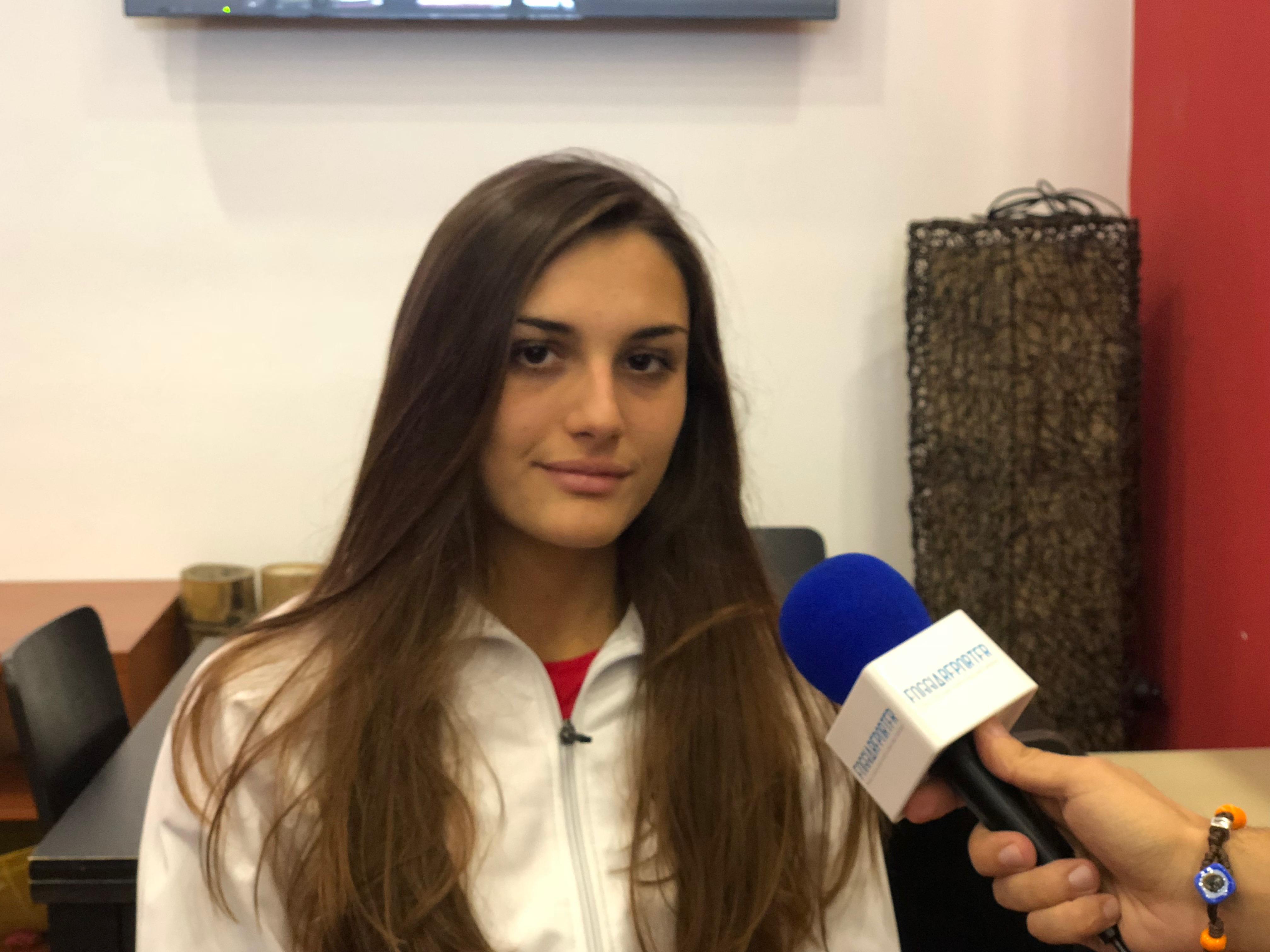Maria Rita Pignatiello