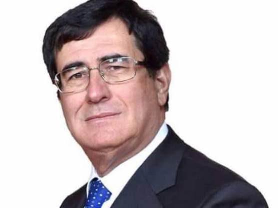 Mario Cardillo, Presidente Dell'ordine Dei Commercialisti