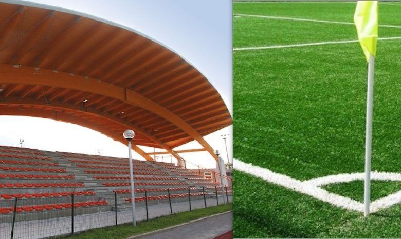 Orsara Campo Sportivo