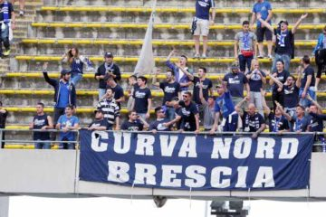 Ultras Nei Guai