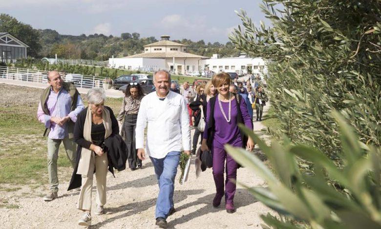 Orsara di Puglia Ospiti