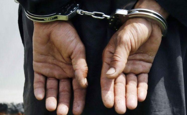 Cerignola Arresti