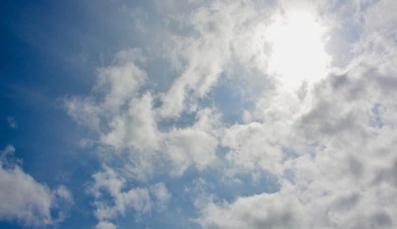 Photo of Meteo Foggia: bel tempo fino a mercoledì, piogge giovedì