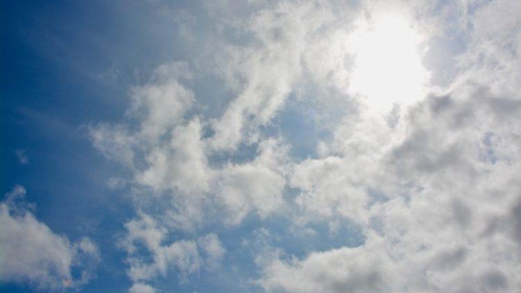 Clouds 2673013 960 720 800x450