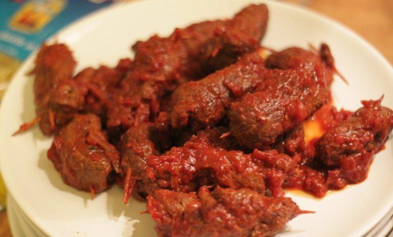 Cucina Tradizionale Foggiana