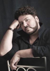 Emanuele Pacca Foggia 1