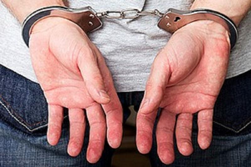 Foggia Arrestato 19enne