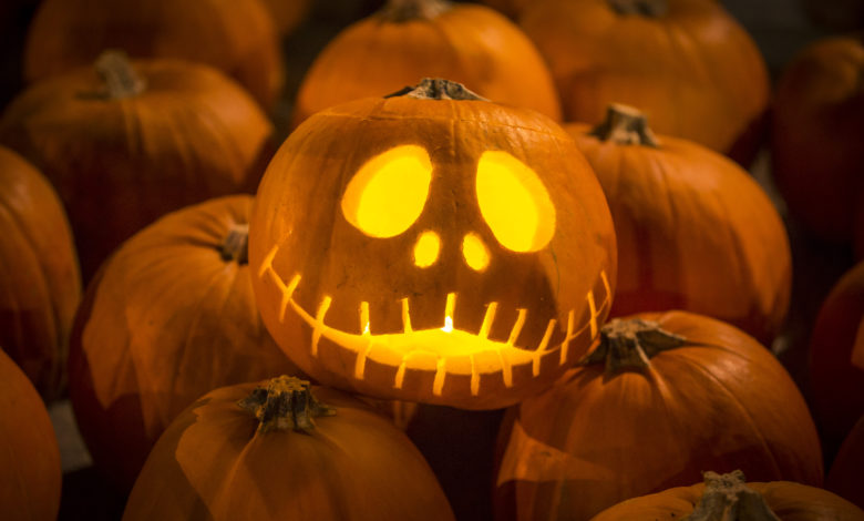halloween-puglia