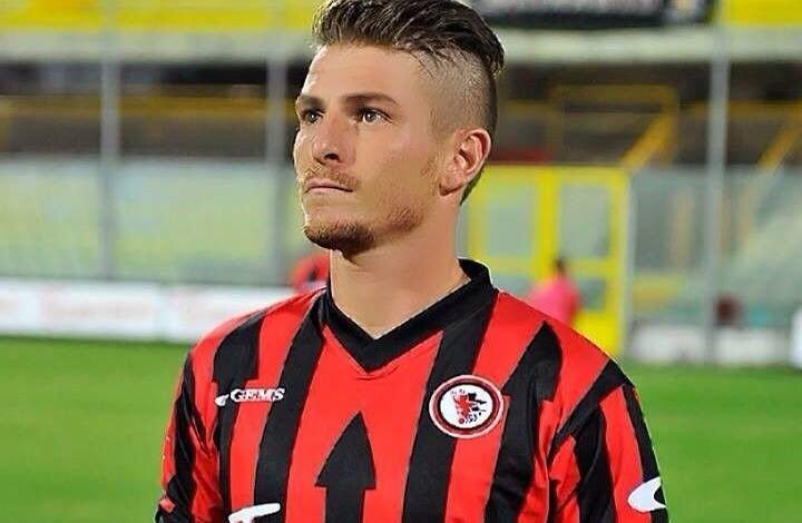 Loiacono Giuseppe