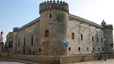 Photo of Il Castello di Torremaggiore apre virtualmente con la startup foggiana Trawellit