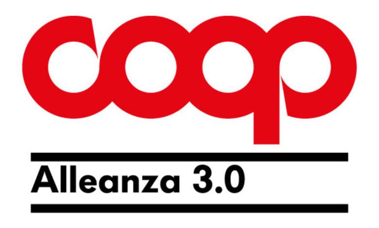 Coop Alleanza 3.0 Progetto Io Sì Foggia