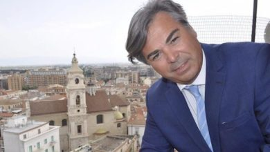 """Photo of Landella: 'Al via la stagione dei Concorsi"""""""