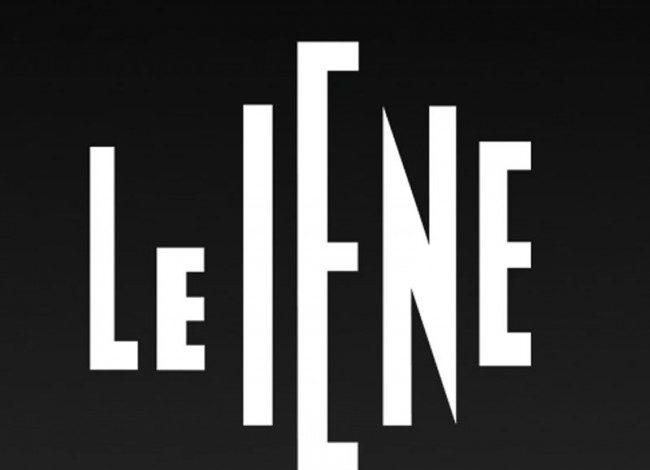 Franco Landella A Le Iene