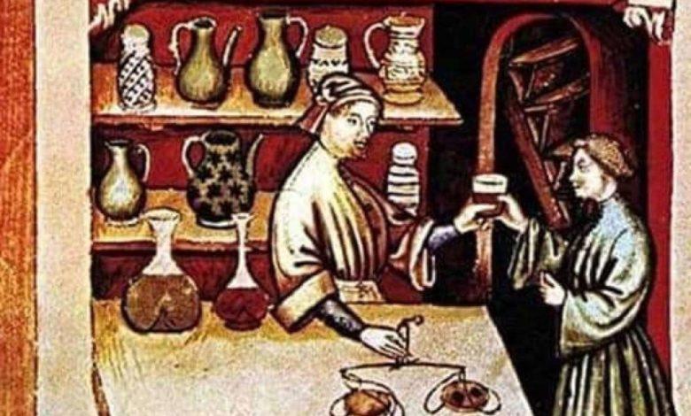 foggia-commercio-con-venezia