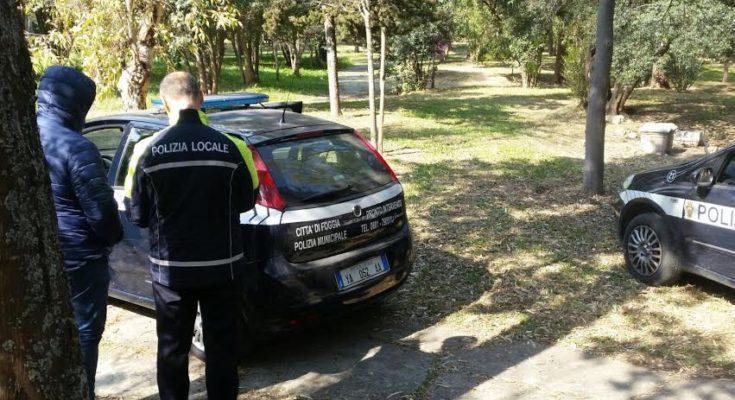 Indennità Per La Polizia Locale
