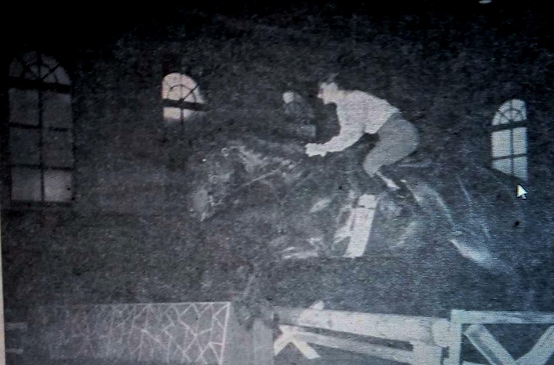 Scuola-di-equitazione-a-Foggia