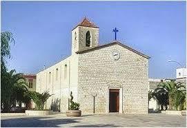 Chiesa.s Michele