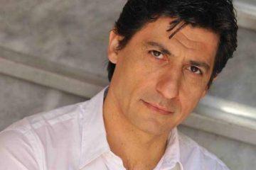 Emilio Solfrizzi Torremaggiore