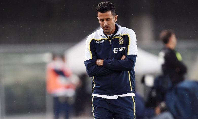 Fabio Grosso Verona