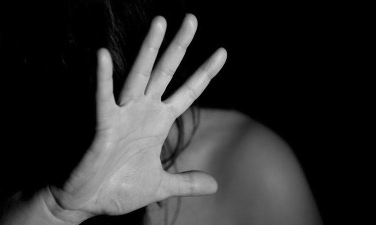 Foggia Violenze Sessuale E Maltrattamenti Arrestato 72enne