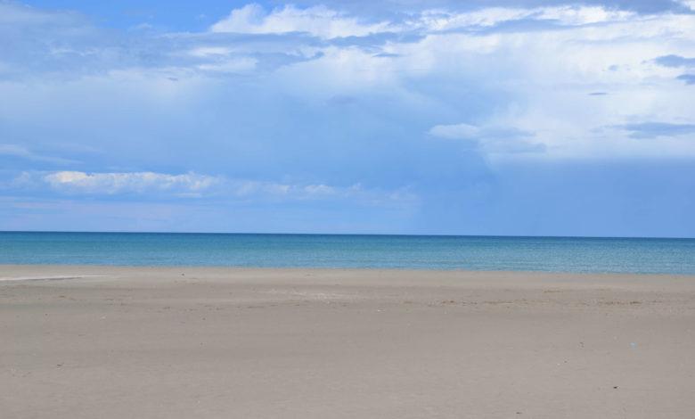 Photo of Le spiagge più belle vicino Manfredonia