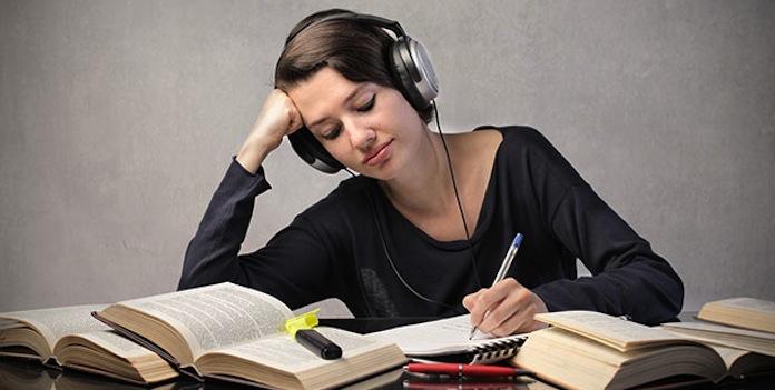 Matematica Con La Musica
