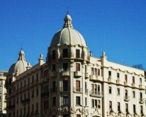 Palazzo Acquedotto