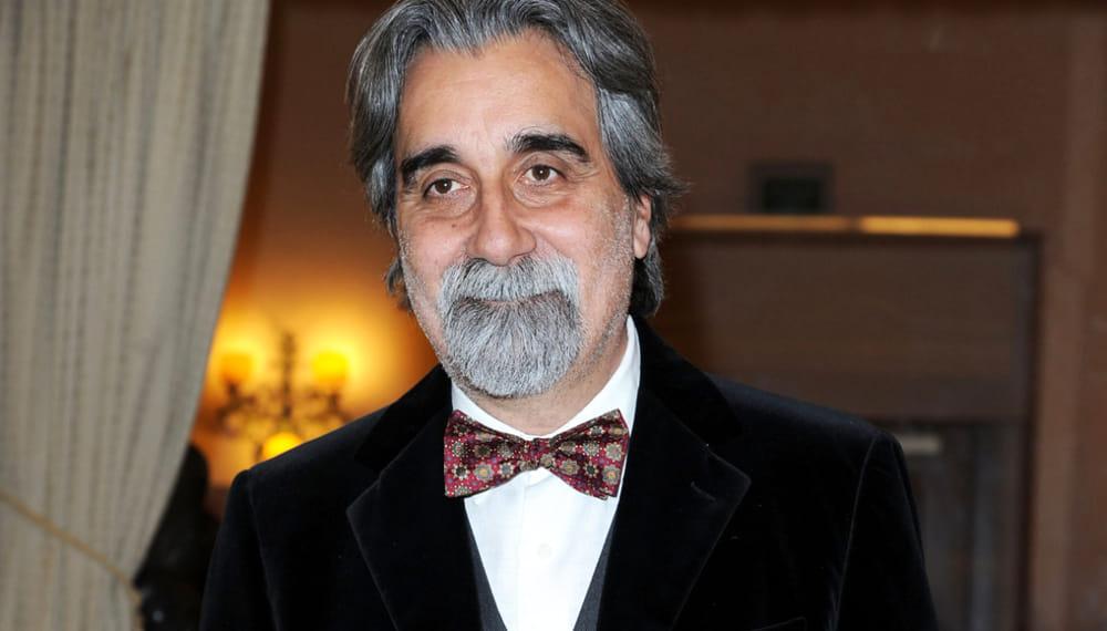 Peppe Vessicchio Manfredonia