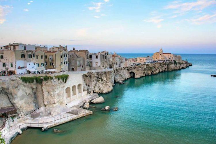 Puglia Destinazioni 2019