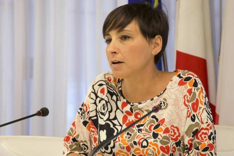 Rosa Barone