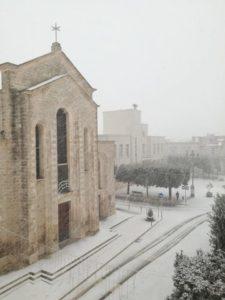 San Michele Salentino