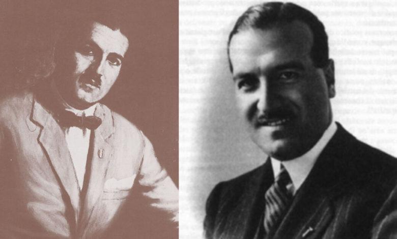 Gaetano Postiglione