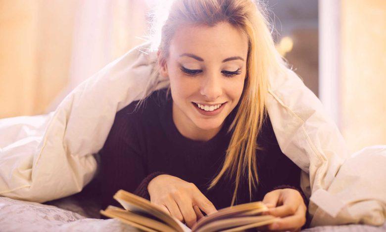 Leggere Concilia Il Sonno