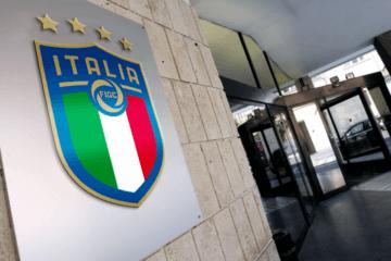 Penalizzazione Foggia Calcio