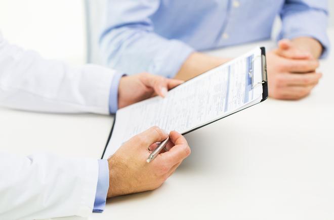 Unifg Carcinoma Prostata