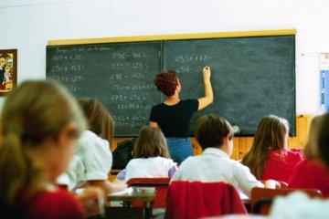 10soc1 Studenti Scuola Classe