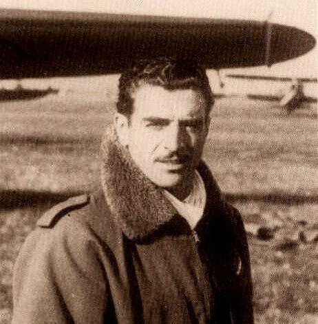 Luigi Rovelli