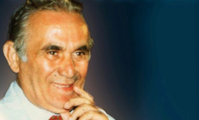 Giuseppe Tatarella