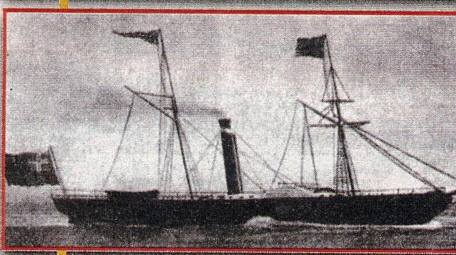 Lombardo Garibaldi